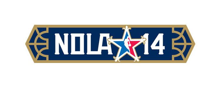 2014-NBA-All-Star-jersey-2-750x295.jpg